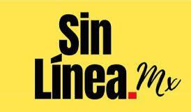 Sin Línea MX